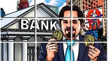 bitcoin merkez bankası rezervleri