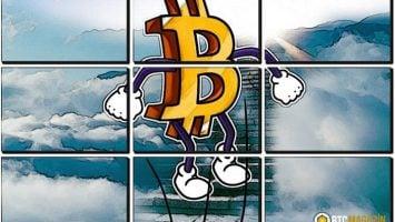 bitcoin-abd-overlock-tax