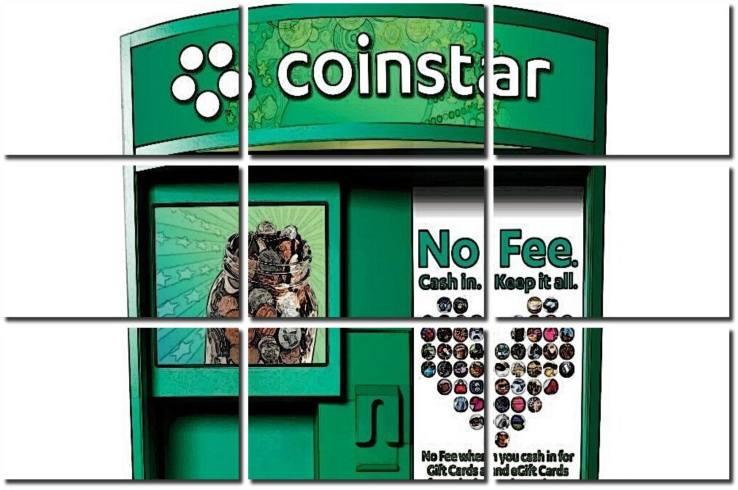 coinstar coinme bitcoin atm