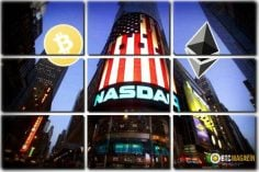 nasdaq bitcoin ethereum likit index