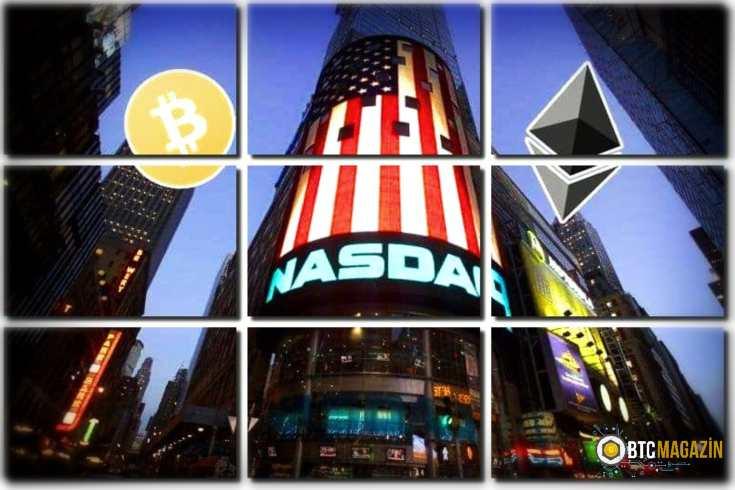 nasdaq bitcoin ethereum likit index
