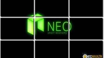 neo microsoft