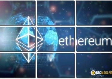 Ethereum vakfı