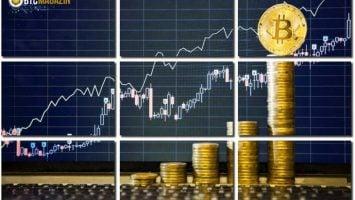 bitcoin kaybetmeme yöntemleri