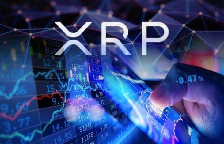 XRP delist