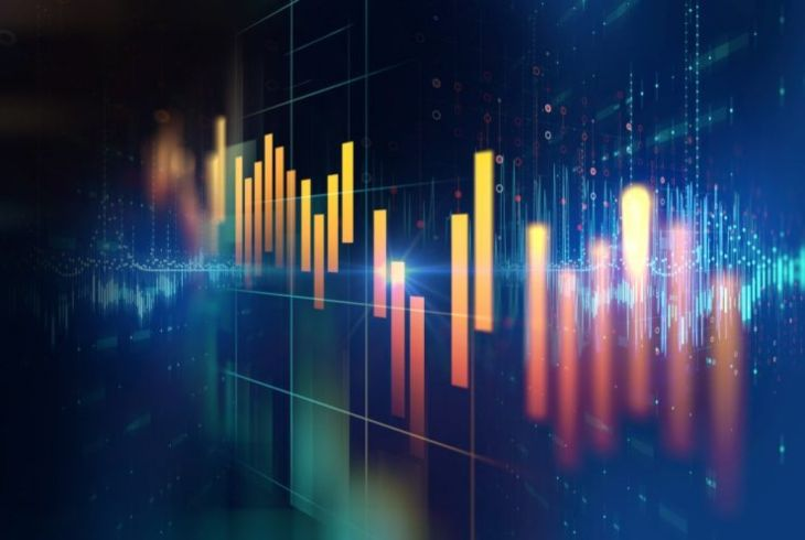 12 Şubat 2021 Ethereum, Aave, Monero Fiyat Analizi - BTC MAGAZİN